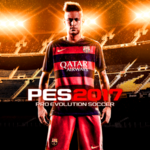 Pro Evolution Soccer 2017 Free Download