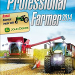 Professional Farmer 2014 Free Download