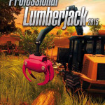 Professional Lumberjack 2015 Free Download