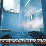 Q.U.B.E.2 Aftermath CODEX Free Download