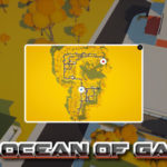 Radical Relocation GoldBerg Free Download