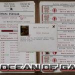 Radio Commander Squad Management CODEX Free Download