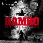 RAMBO The Video Free Download