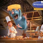 Ratatouille Free Download
