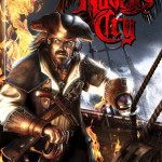 Ravens Cry Free Download