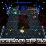 Rebound Dodgeball Evolved DARKZER0 Free Download