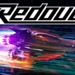 Redout Enhanced Edition Neptune Pack Free Download