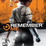 Remember Me Free Download