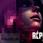 Republique Remastered Free Download