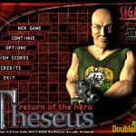 Return Of the Hero Free Download