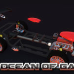 Revhead Turbo Pack PLAZA Free Download