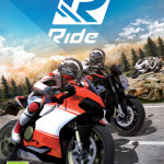 Ride 2015 Free Download