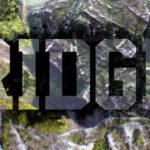 Ridge Free Download
