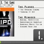 RIPD Free Download