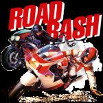 Road Rash Setup Free Download