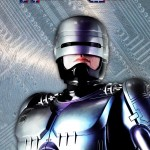 Robocop Free Download