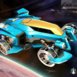 Rocket League Vulcan Free Download