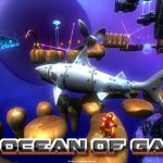 Rogue Singularity PLAZA Free Download