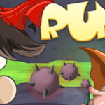 RUMP Its a Jump and Rump Free Download