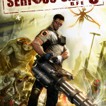 Serious Sam 3 BFE Free Download