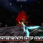Serious Sam Classics Revolution PLAZA Free Download