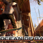Session Skateboarding Sim Early Access Free Download