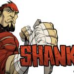 Shank 2 Free Download
