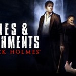 Sherlock Holmes Crimes And Punishments Free Download