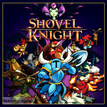 Shovel Knight Free Download