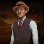 Sid Meiers Civilization VI Australia Scenario Free Download