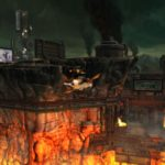 Sine Mora EX Free Download