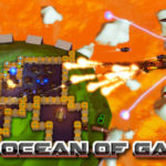 Sky Cannoneer PLAZA Free Download