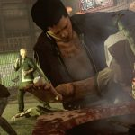 Sleeping Dogs Limited Edition free download game Free Download