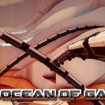 Snakeybus Free Download