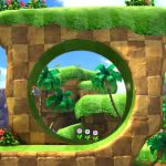 Sonic Generations gmae Free Download