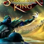Sorcerer King Free Download