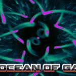 SoundSelf A Technodelic PLAZA Free Download
