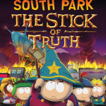 South Park Stick Of The Truth Free Download