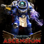 Space Hulk Ascension Free Download