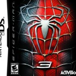 Spider Man 3 Fee Free Download