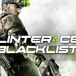 Splinter Cell Blacklist Free Download