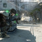 Splinter Cell Blacklist Review and Play Free Download