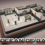 Spy Tactics PLAZA Free Download