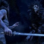 Hellblade Senuas Sacrifice VR Edition Free Download