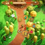 PixelJunk Monsters 2 Free Download