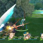 Shining Resonance Refrain Free Download