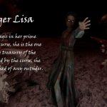 Hegis Grasp Evil Resurrected Free Download