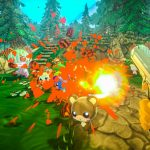 ATTACK OF THE KILLER FURRIES Free Download
