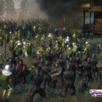 Total War Shogun 2 Fall of the Samurai Free Download