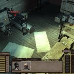 Kenshi Game Free Download